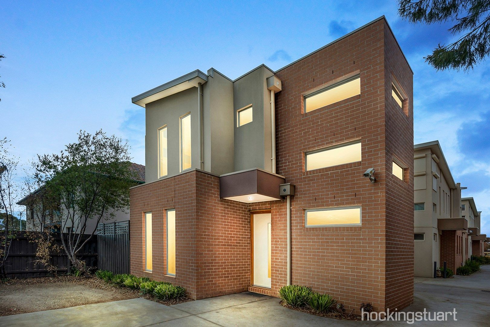 1/11 Churchill Avenue, Maidstone VIC 3012, Image 0