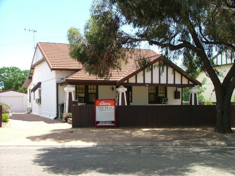 209 Warnertown Road, Port Pirie SA 5540, Image 0