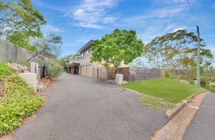 Picture of 4/33 Watt Street, West Gladstone QLD 4680