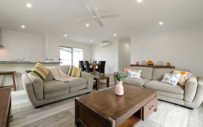 759 Dalrymple Creek Road, Ellinthorp QLD 4362, Image 0