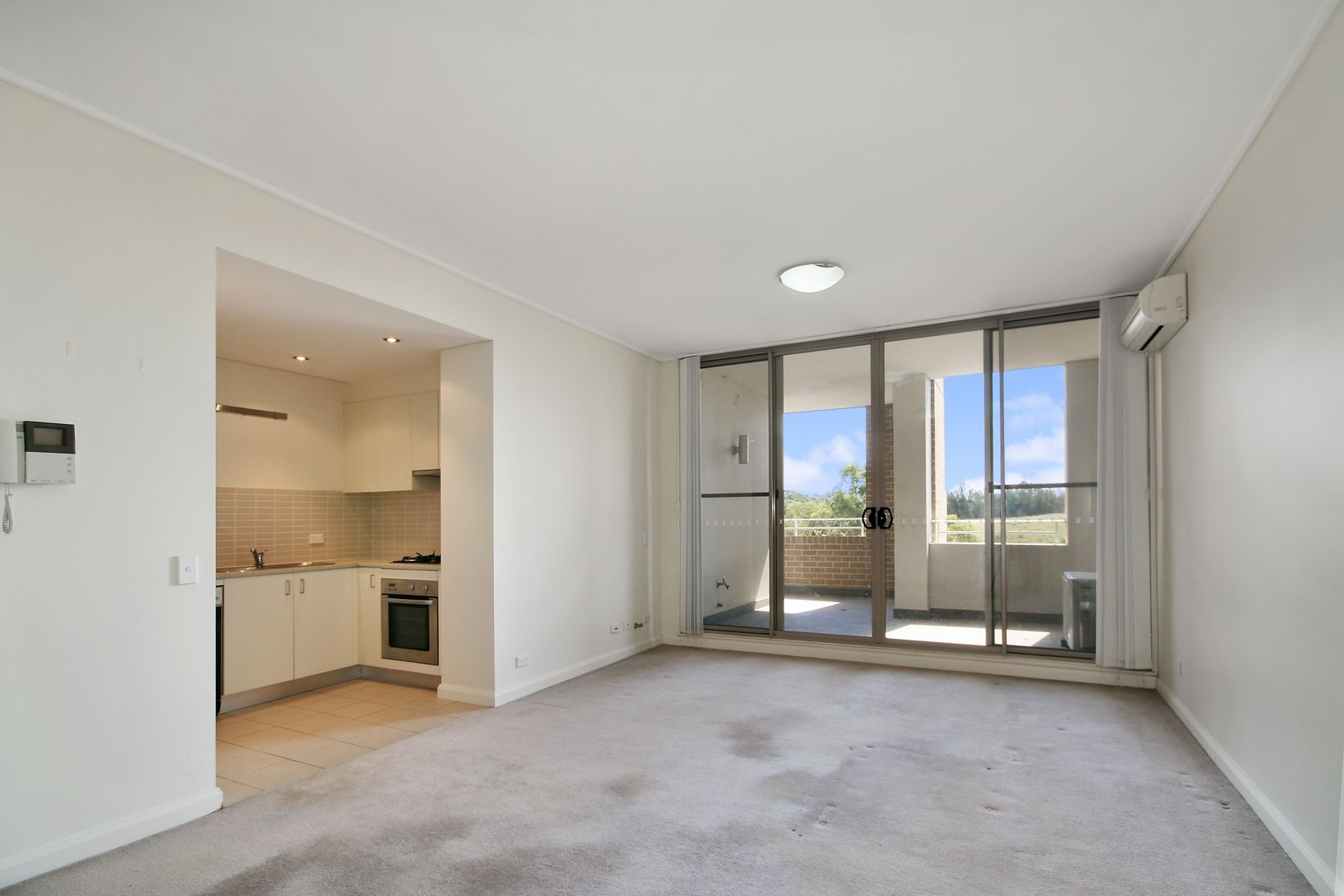 509/19 Hill Road, Wentworth Point NSW 2127, Image 0