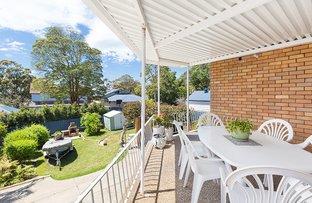 Picture of 8 Birubi Avenue, Gymea NSW 2227
