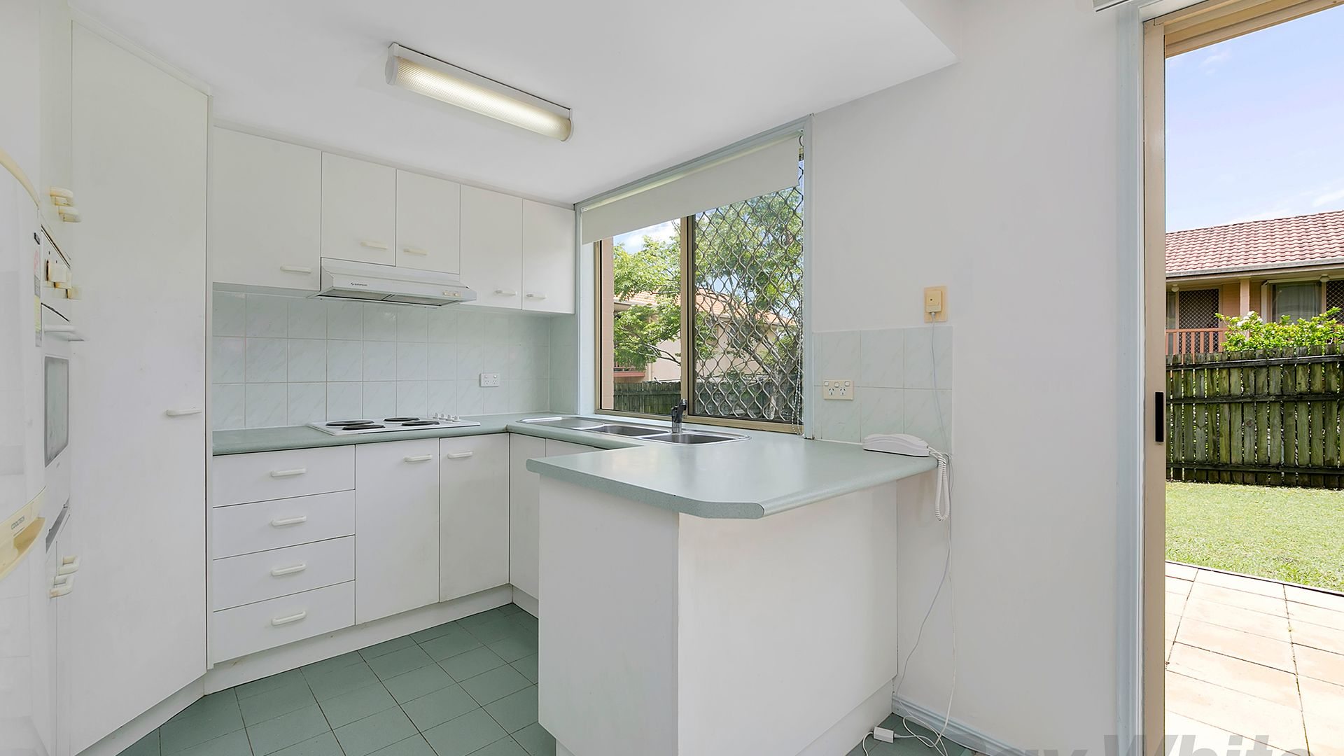 66/134 Hill Road, Runcorn QLD 4113, Image 2
