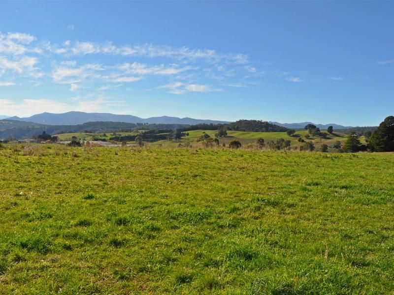 Lot 2 Yellowin Road, Batlow NSW 2730, Image 1