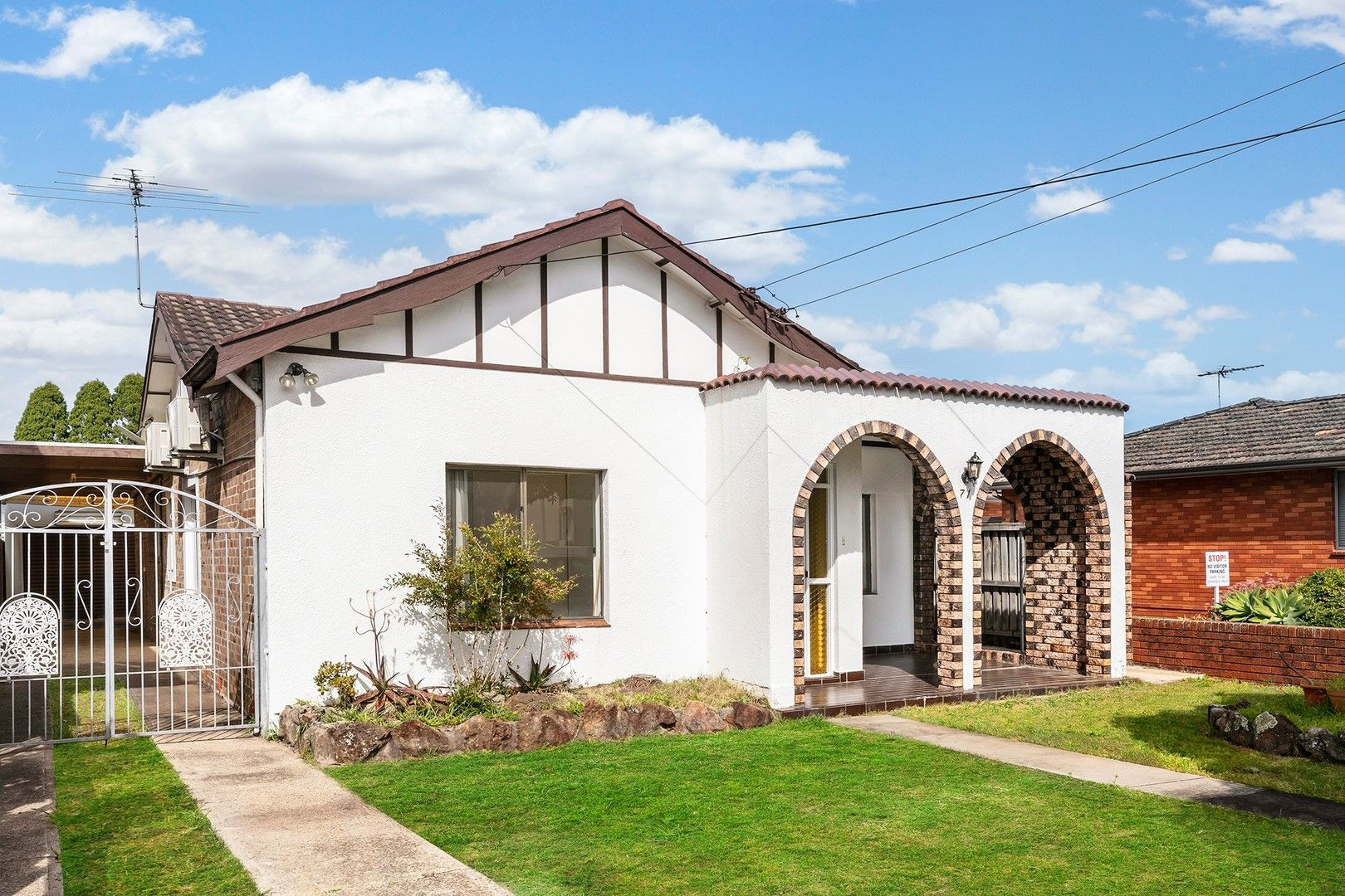 71 Ida Street, Sans Souci NSW 2219, Image 0