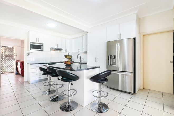Picture of 93 Rose Street, SEFTON NSW 2162