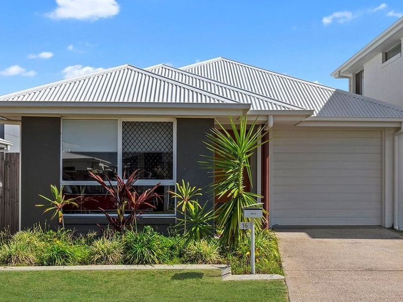 16 Cape Street, Birtinya QLD 4575, Image 0