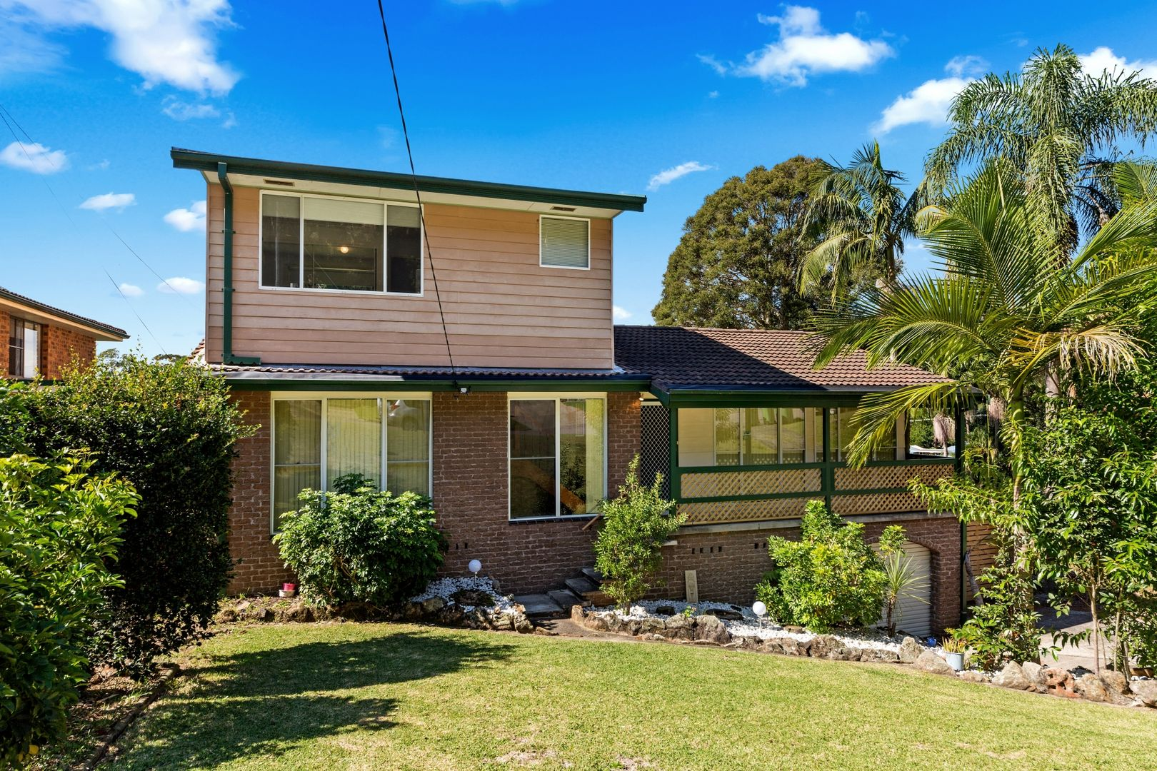 52 Wendy Drive, Point Clare NSW 2250, Image 0