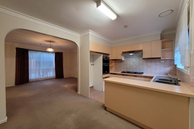 Picture of 1/37 Mount Pleasant Road, NUNAWADING VIC 3131