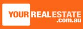 Logo for Your Real Estate