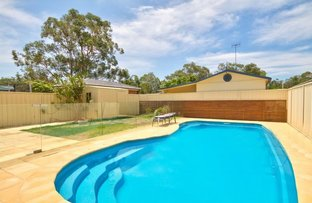 Picture of 9 Kahibah Road, Umina Beach NSW 2257