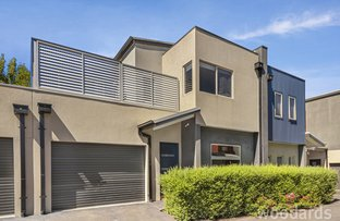 Picture of 2/15-17 View Road, Bayswater VIC 3153