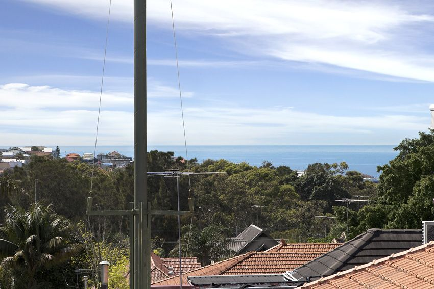 33 Greville  Street, Clovelly NSW 2031, Image 2