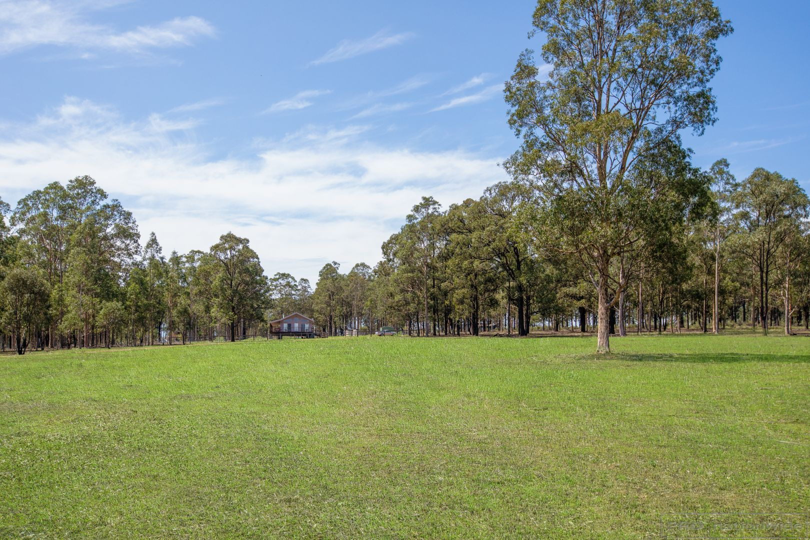 Allandale NSW 2320, Image 0