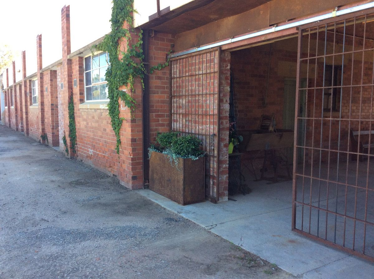 4 View Street, Koondrook VIC 3580, Image 0