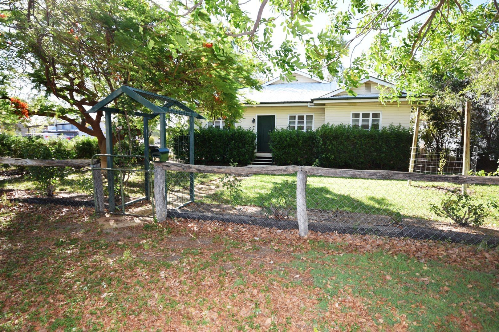 139 Cassowary Street, Longreach QLD 4730, Image 0