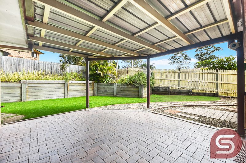 28 Belrose Ave, Petrie QLD 4502, Image 0