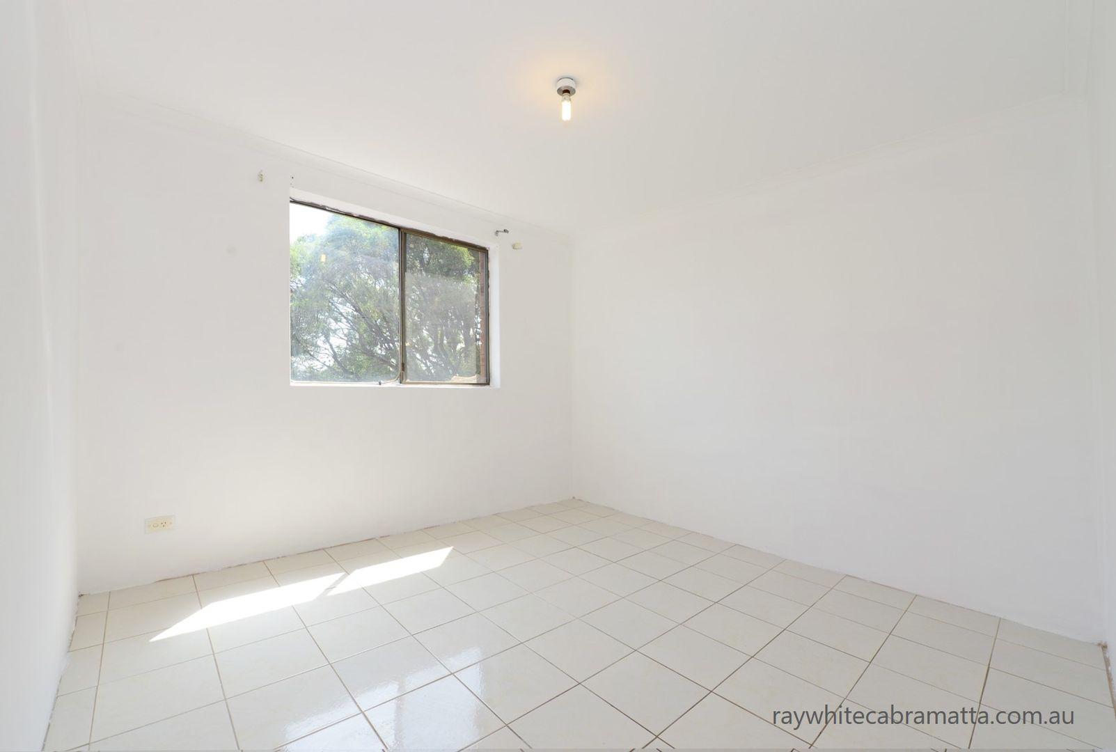 13/103-111 Longfield Street, Cabramatta NSW 2166, Image 2