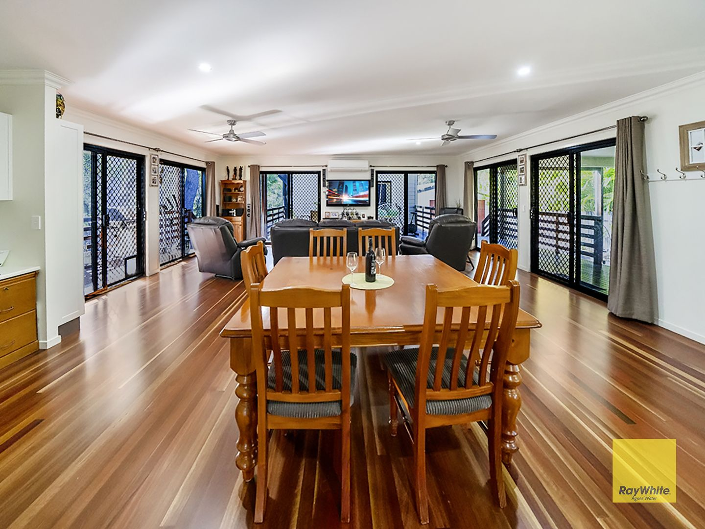 5 Watermark Avenue, Agnes Water QLD 4677, Image 0