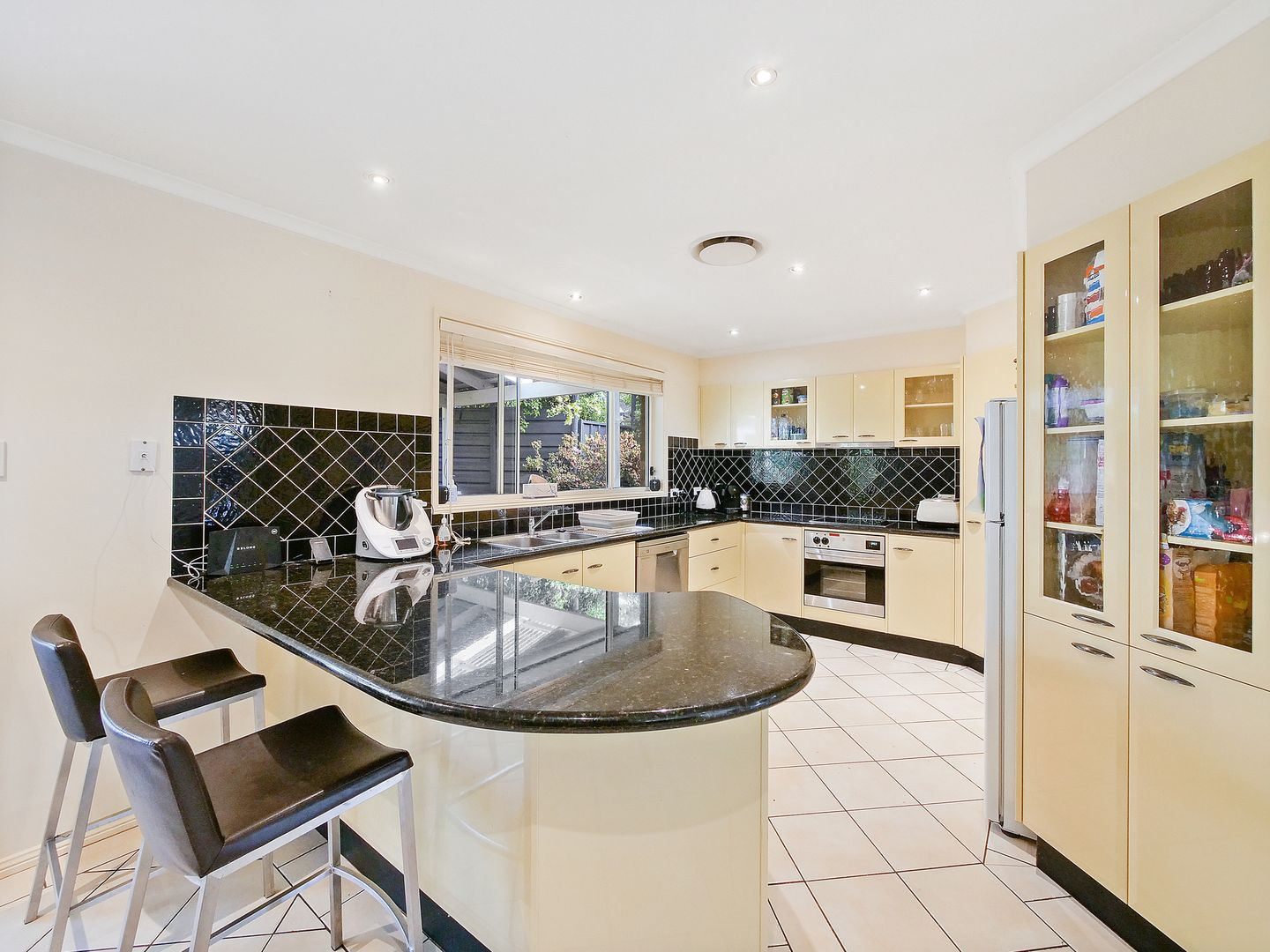 Lot 2/5A Reservoir Road, Ourimbah NSW 2258, Image 0