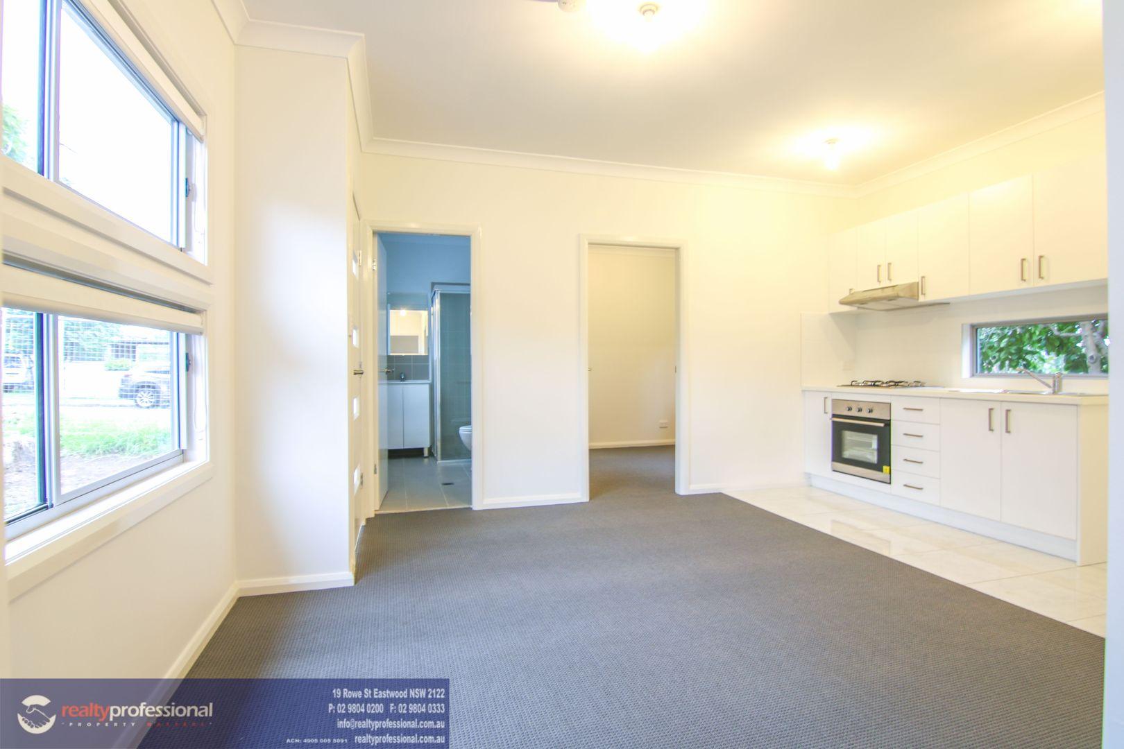 20A Abigail Street, Seven Hills NSW 2147, Image 1