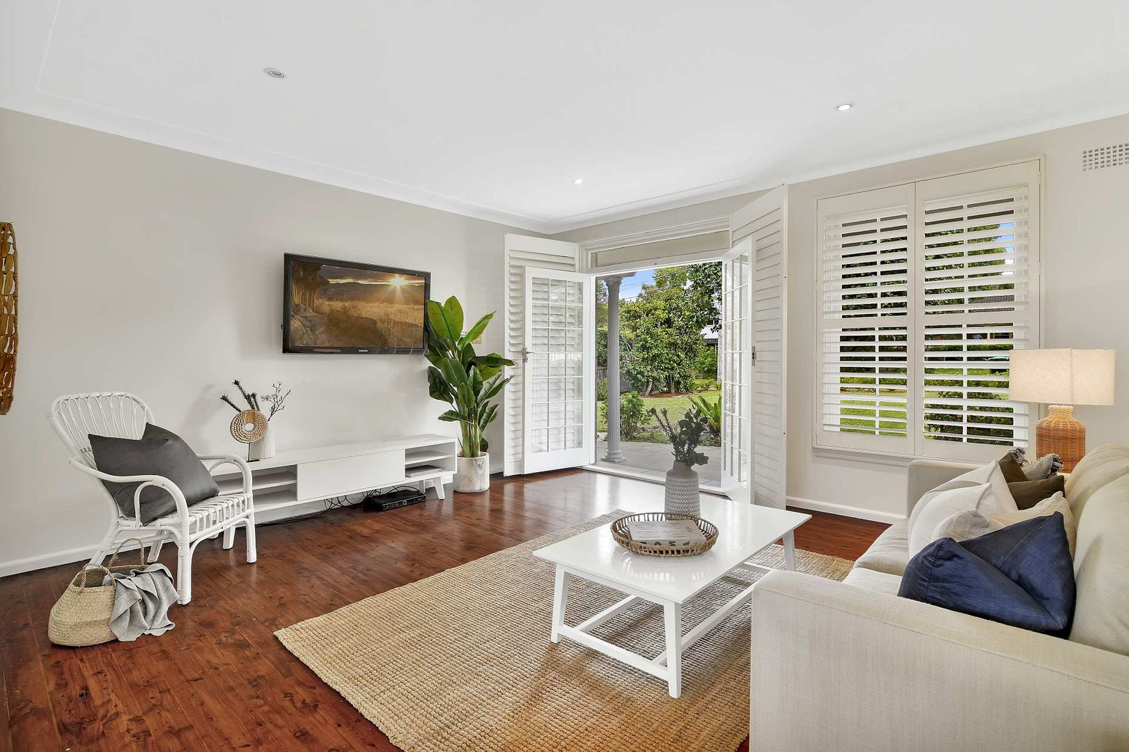 14 Wilde Avenue, Killarney Heights NSW 2087, Image 1