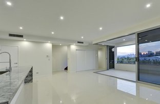 Picture of 1/20 Power Street, Norman Park QLD 4170