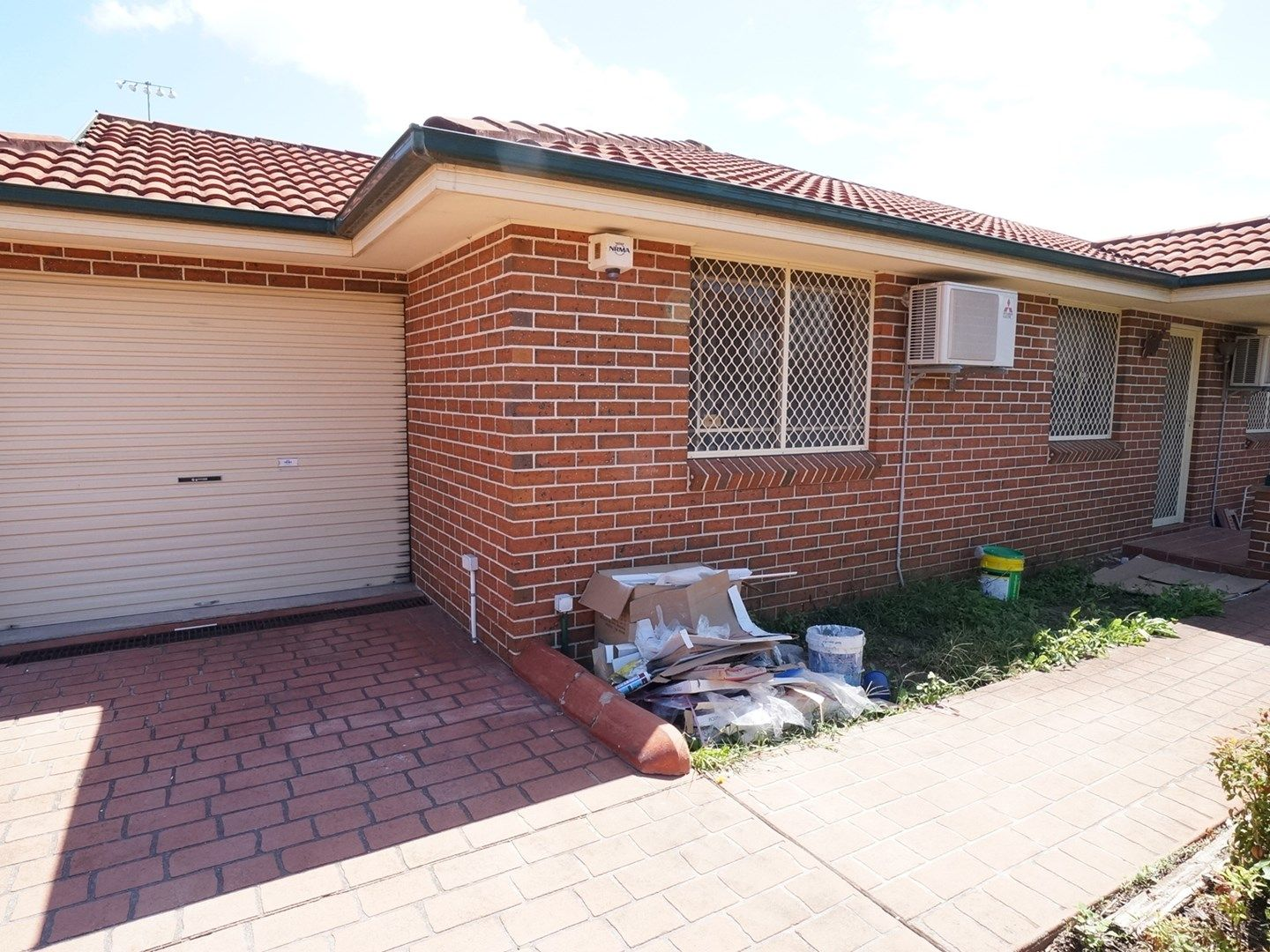 4/177 Northam St, Bankstown NSW 2200, Image 0