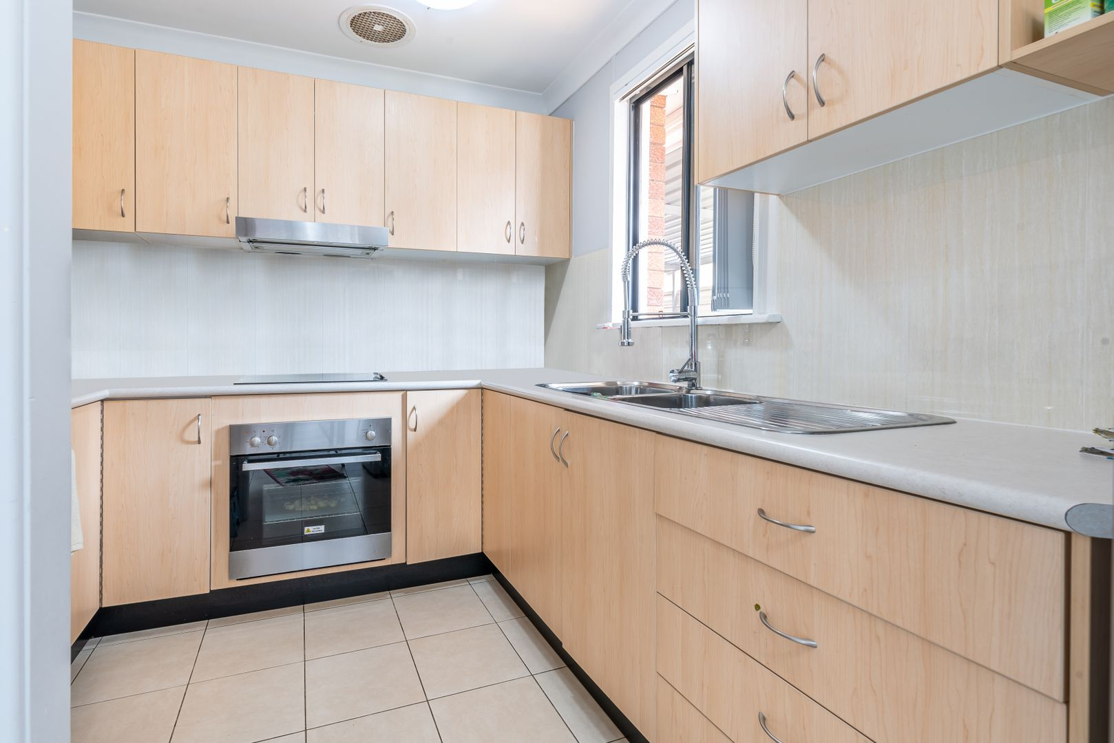 1 Oakwood Place, Busby NSW 2168, Image 1