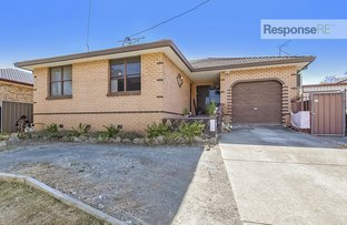 Picture of 121 Bringelly Road, Kingswood NSW 2747