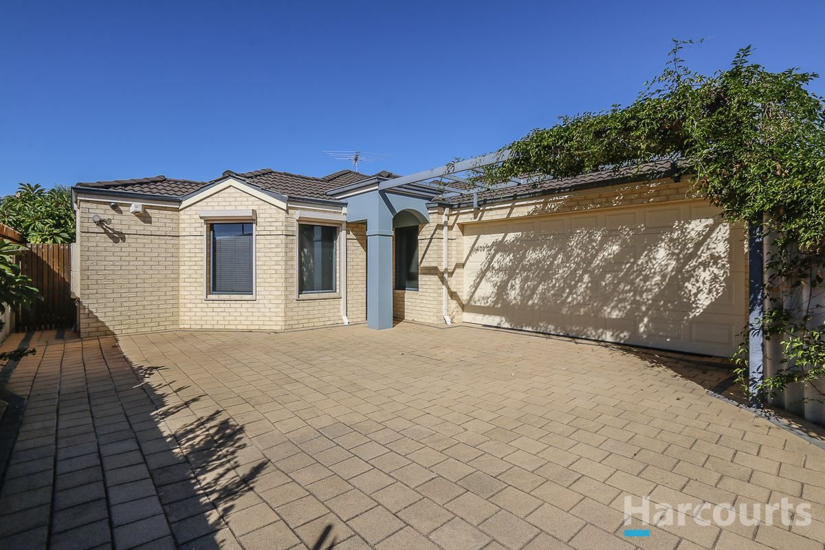 48A Flinders Street, Yokine WA 6060, Image 2