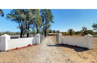 Picture of 20R Ascot Park Road, Dubbo NSW 2830