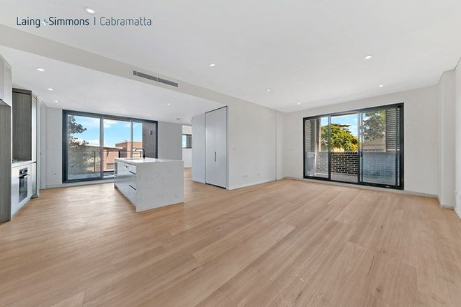 Picture of 121 Arbutus Street, CANLEY HEIGHTS NSW 2166