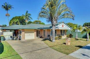 23 Avadne Road, Lota QLD 4179