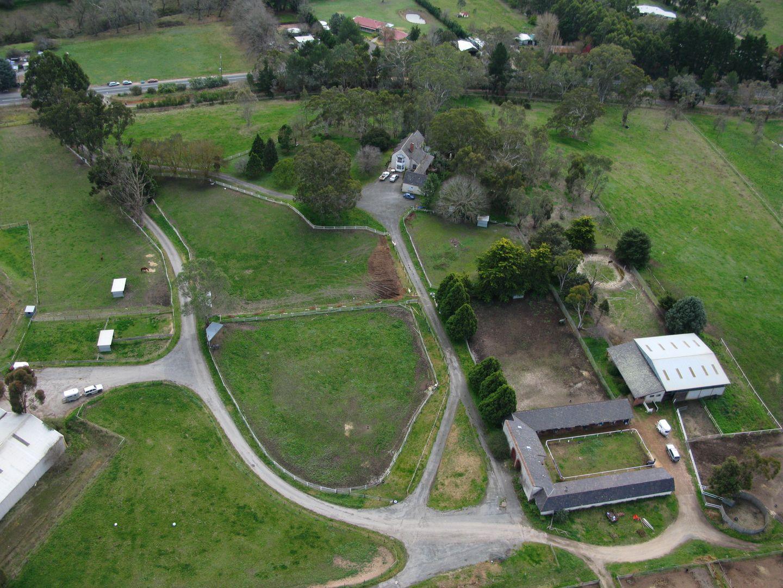 782 Onkaparinga Valley Road, Oakbank SA 5243, Image 2