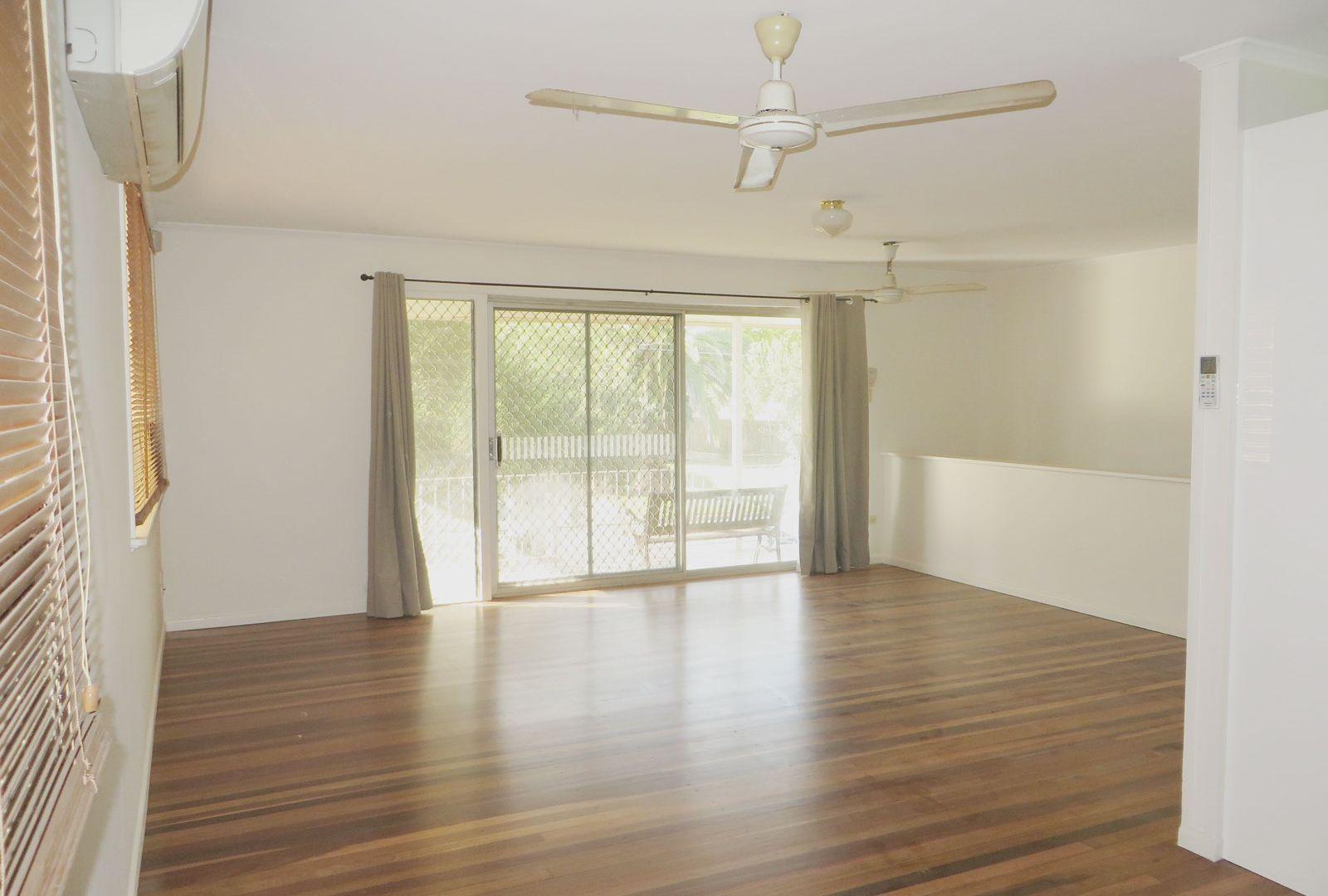 28 Cobbadah Street, Jindalee QLD 4074, Image 1