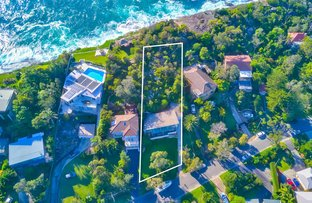 67 Marine Parade, Avalon Beach NSW 2107
