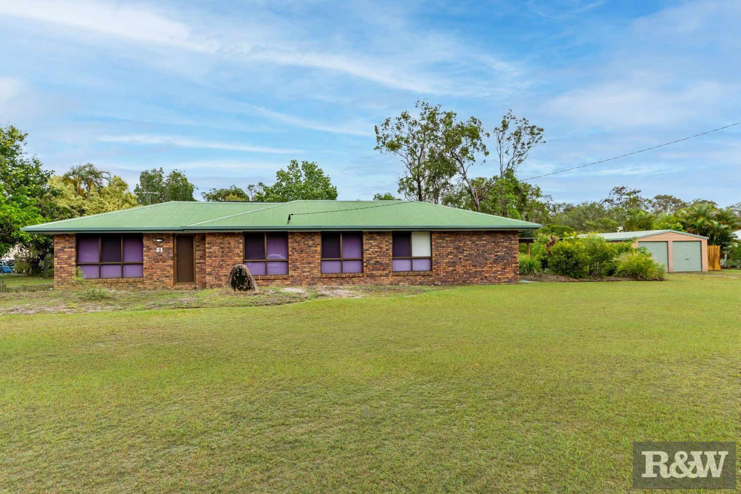51 Harrow Court, Caboolture QLD 4510, Image 2
