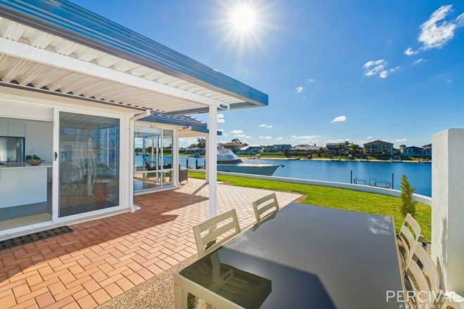Picture of 26a Newport Crescent, PORT MACQUARIE NSW 2444