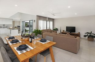 Picture of 118 Sunshine Cove Way, Maroochydore QLD 4558