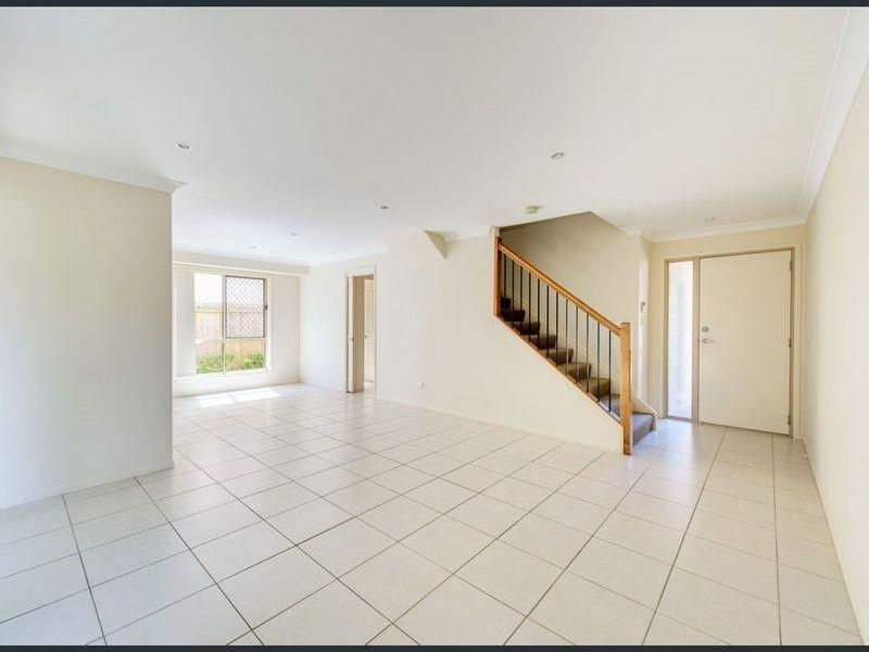 9 McEwan Street, Richlands QLD 4077, Image 2