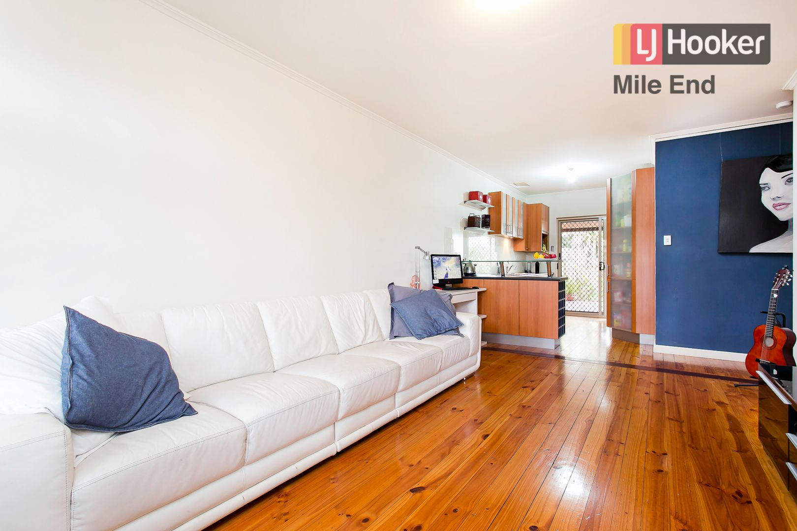 2/12 Winston Crescent, West Beach SA 5024, Image 2