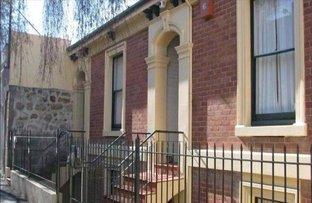 Picture of 88 Warwick street, Hobart TAS 7000