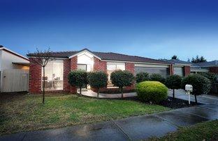 16 Sandover Drive, Roxburgh Park VIC 3064