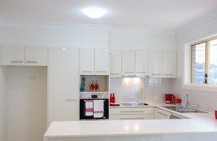 Newling Gardens Retirement Village - Villa 165/173 Taylor Street, Armidale NSW 2350