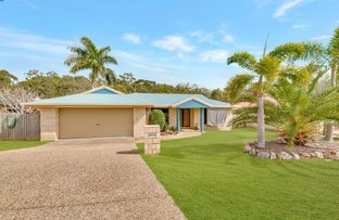 Picture of 68 Col Brown Avenue, Clinton QLD 4680