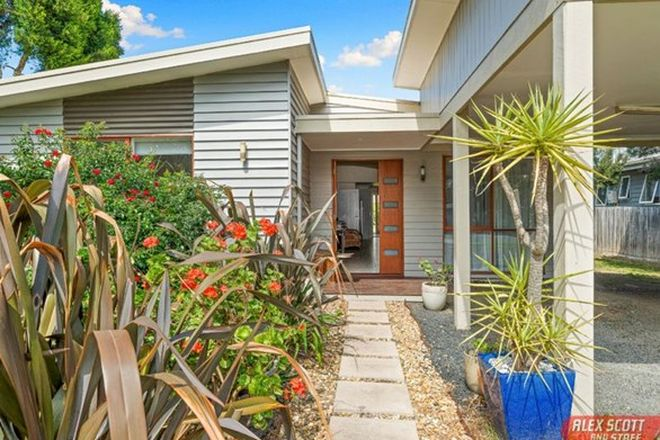 Picture of 57 CHURCHILL Drive, COWES VIC 3922