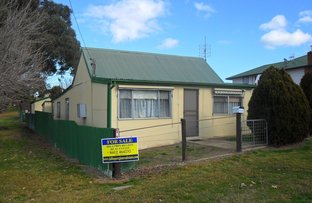 Picture of 106 Binalong , Harden NSW 2587