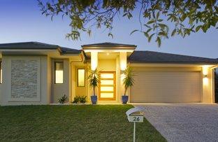Picture of 26 Wilkiea  Street, Meridan Plains QLD 4551