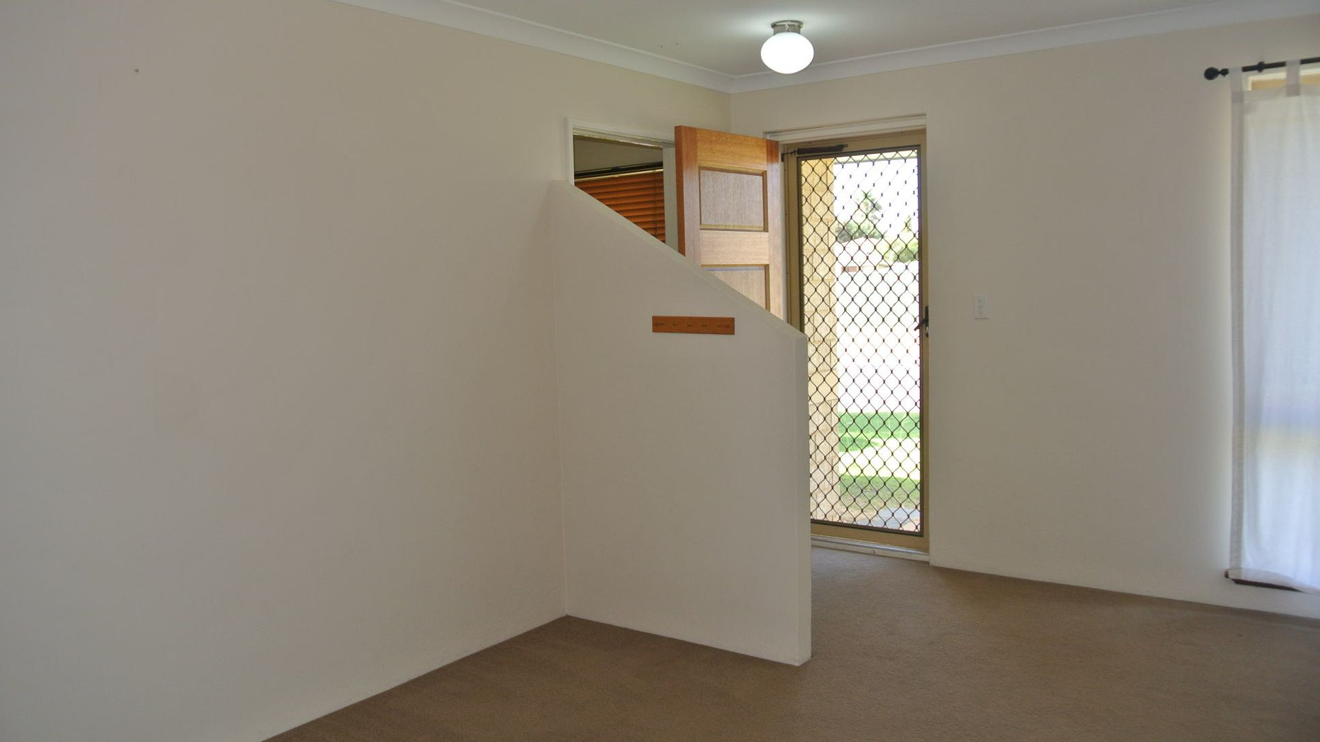 22 Holwell Gardens, Clarkson WA 6030, Image 1